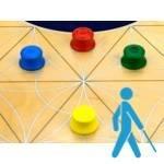 TAC Boardgames