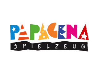 Papagena Spielzeug