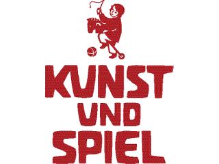 Kunst und Spiel GmbH
