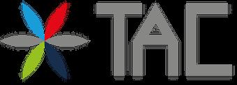TAC Verlag, Büro Petershausen