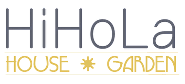 HiHoLa House & Garden