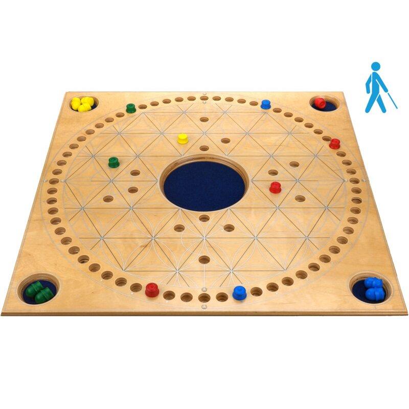 Tac Spiel